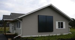 Ventajas de la aerotermia como sistema de climatización