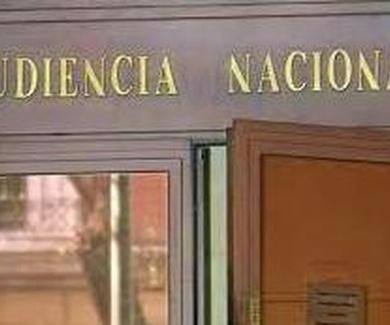 Audiencia Nacional. Denegación Nacionalidad. Conducta Cívica
