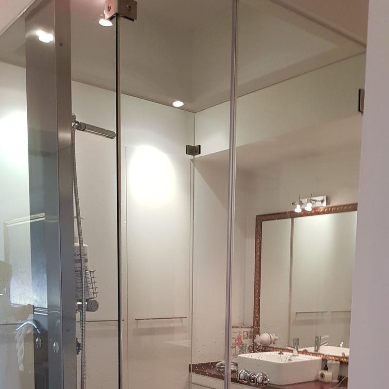 cristaleria-formas-mampara-ducha