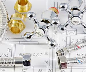 Instaladores de calefacción y fontanería