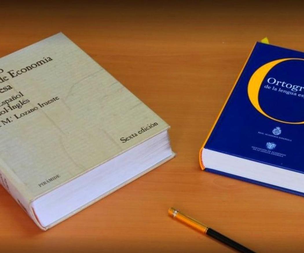 Las características de una traducción jurada