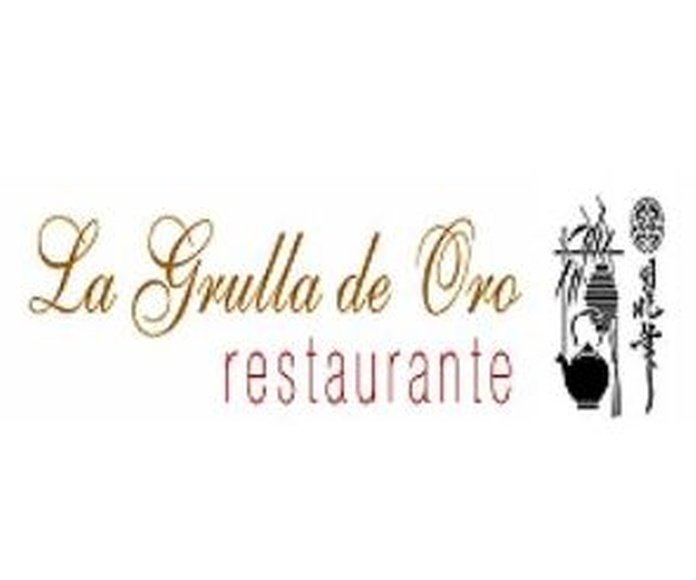 Restaurante La Grulla de Oro / Restaurante Chino Logroño