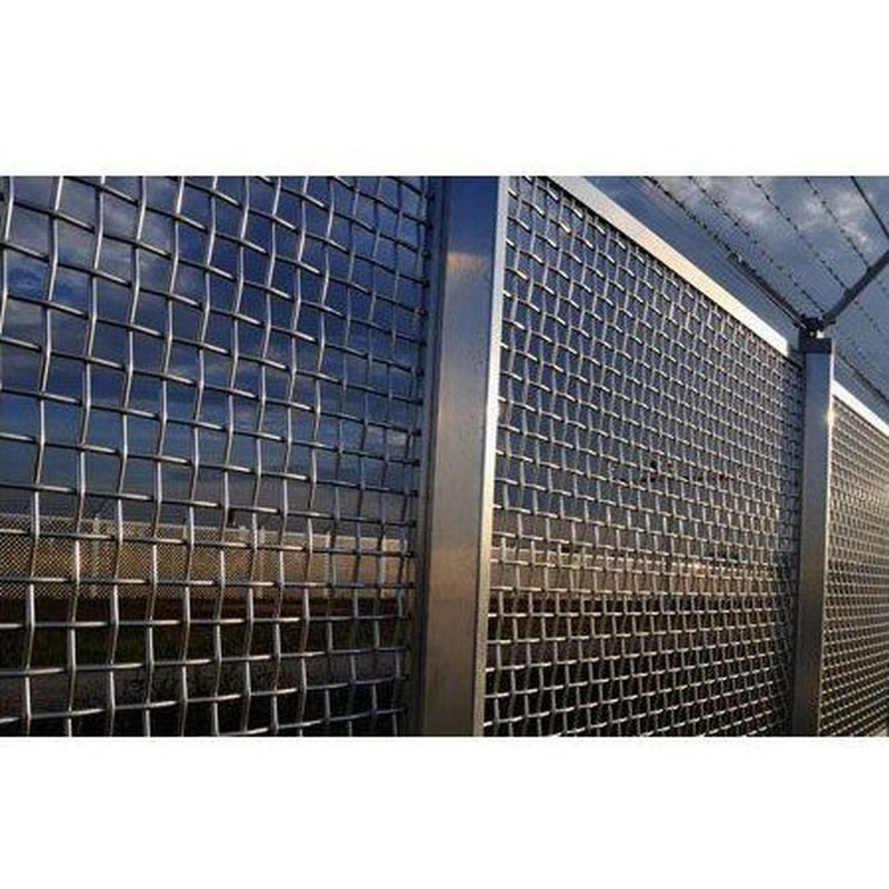 Rejas metálicas: Productos y servicios de Construcciones Metálicas Jutefer s.l.