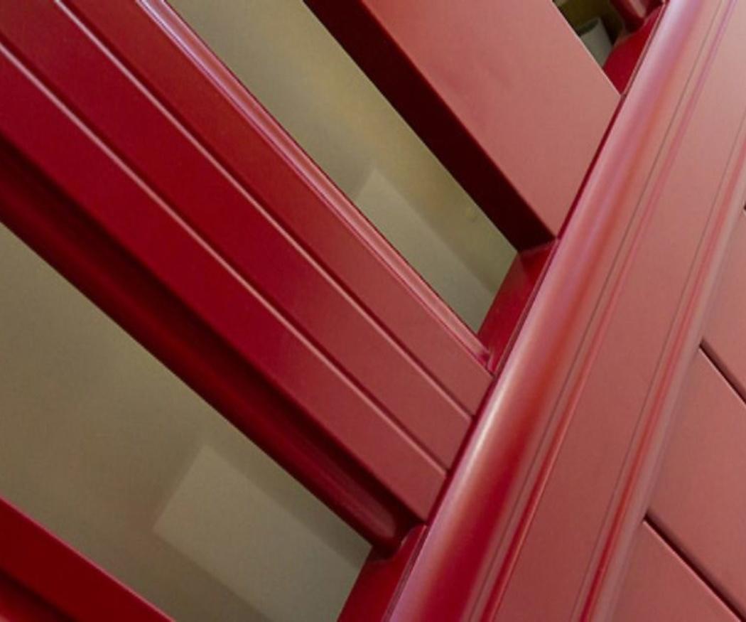 Tipos de puertas de madera más demandadas para interiores