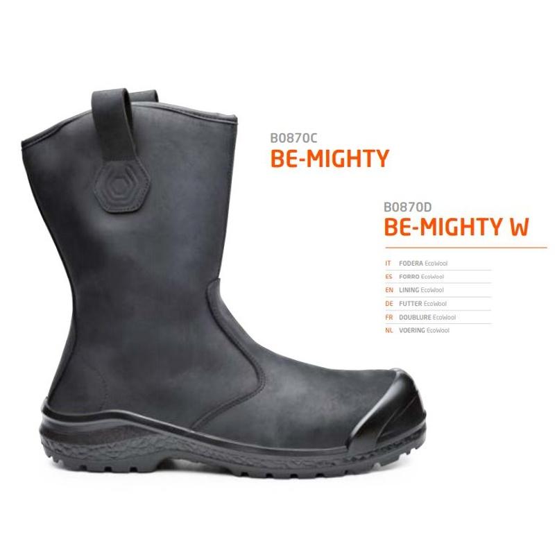 Be-Mighty: Nuestros productos  de ProlaborMadrid