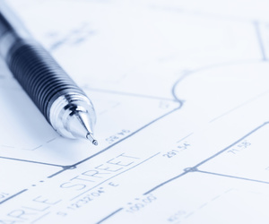 Todos los productos y servicios de Arquitectos: Aparejadora Miriam Vera