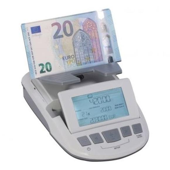 Terminal pto venta TPV: Tienda online  de Netlogic