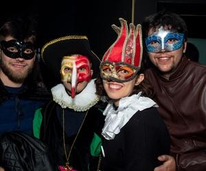 Fiestas privadas en Valladolid