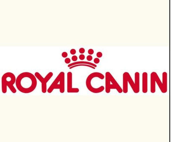 ROYAL CANIN: Servicios de Clínics Veterinària