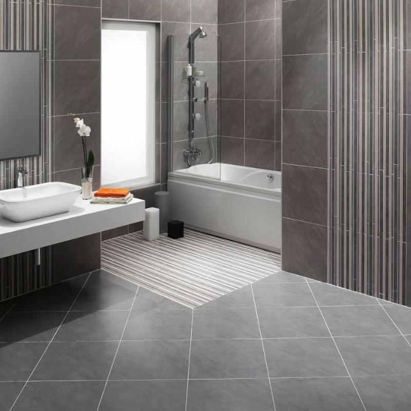 Mamparas de baño: Servicios de JUMA