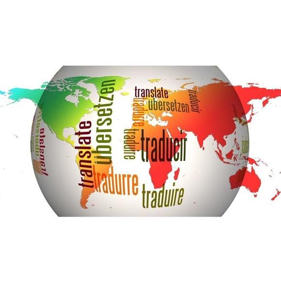Servicio de interpretación: Cursos de Agent Lingua Salou