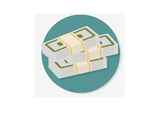 Préstamos con propiedad ¡Su préstamo al instante!