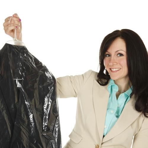 Recogida y limpieza de alfombras Mungia | DRY CLEAN LAUNDRY