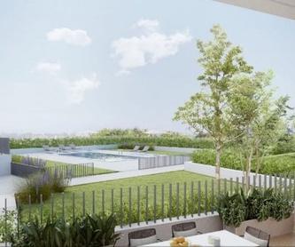 Canyelles: Catálogo de Adamar Inmobiliaria