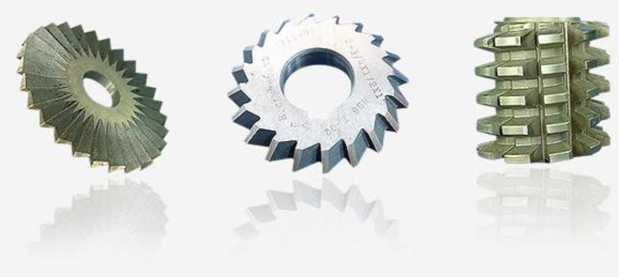 Aluminio: Productos de Recafi