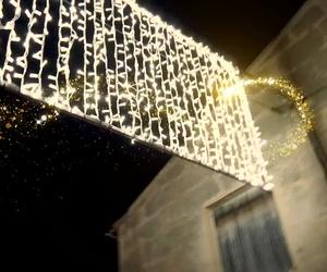 Nadal 2019 a Sta. Maria del Camí