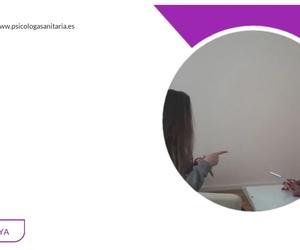 Consulta de psicología en Santander: Lidia Psicología