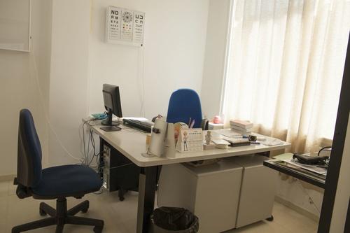 Fotos de Reconocimientos y certificados médicos en La Rinconada | Rincomed