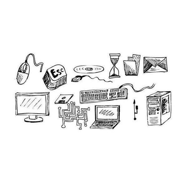 Convertir a Libro Electrónico: SERVICIOS de Ulzama Digital