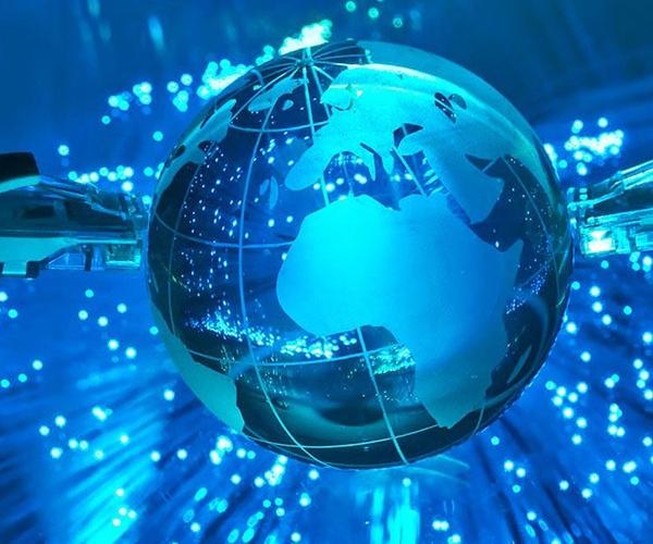 Servicios informáticos a empresas en Huelva