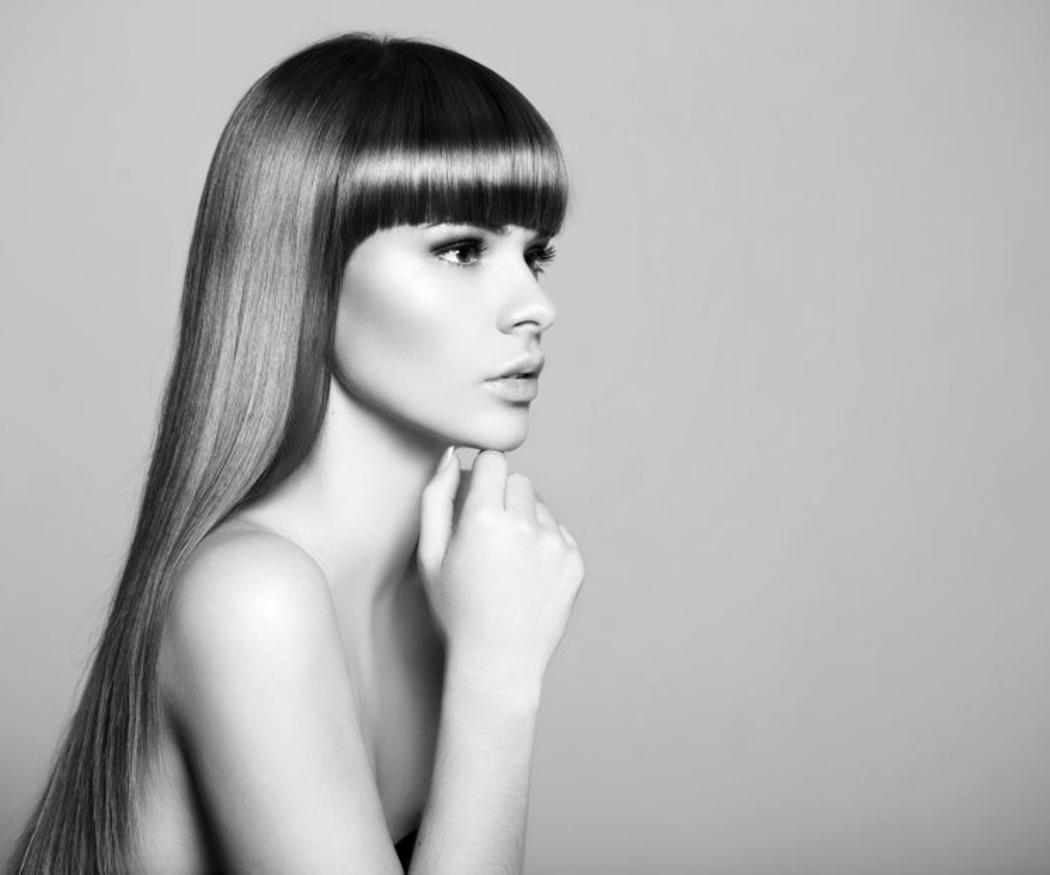 Así mejora la keratina tu cabello