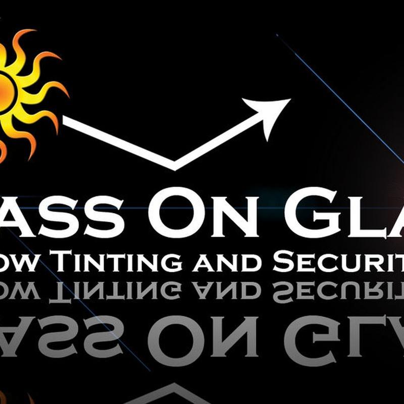 Protección solar de coche