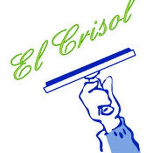 Limpieza (empresas) en Burgos | El Crisol