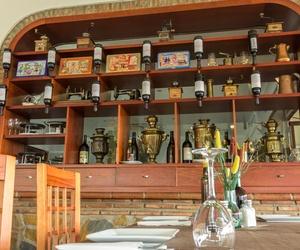 Los mejores platos de la gastronomía andaluza en El Reservado Restaurante