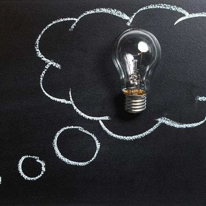 Ideas para reformar tu hogar