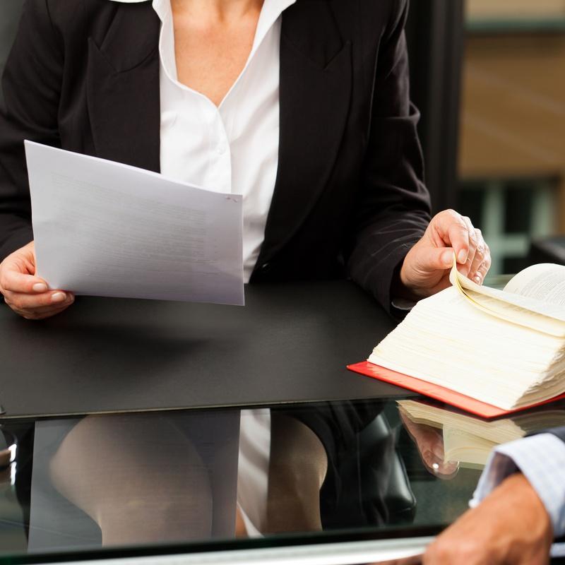 Otros servicios: Asesoría e Inmobiliaria  de ASESORES ARROYO DEL OJANCO