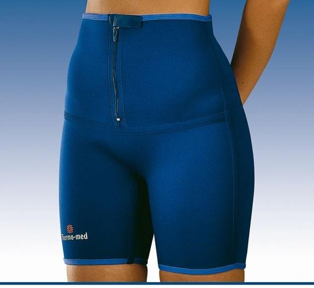 Pantalón neopreno: PRODUCTOS de Ortopedia J. Ribas