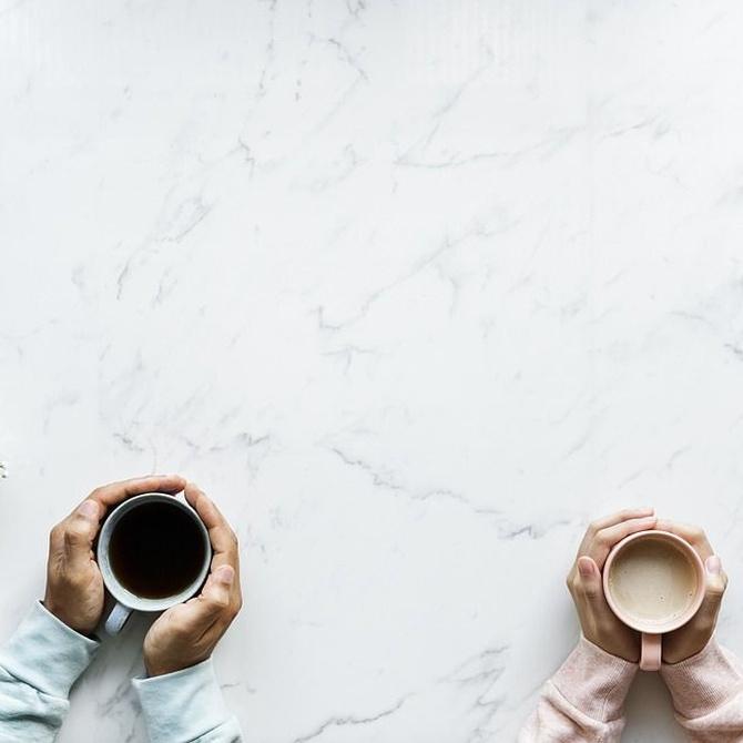 5 factores negativos de una terapia de pareja