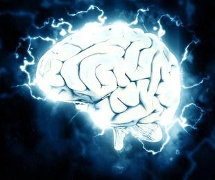 Atención neuropsicológica a domicilio