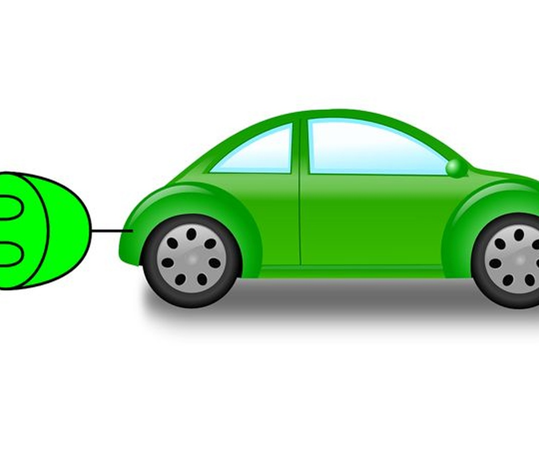 La conducción ecológica