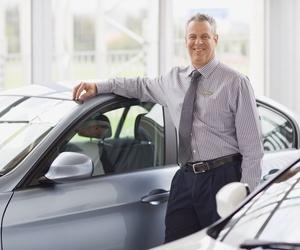 Vender coche Madrid Centro
