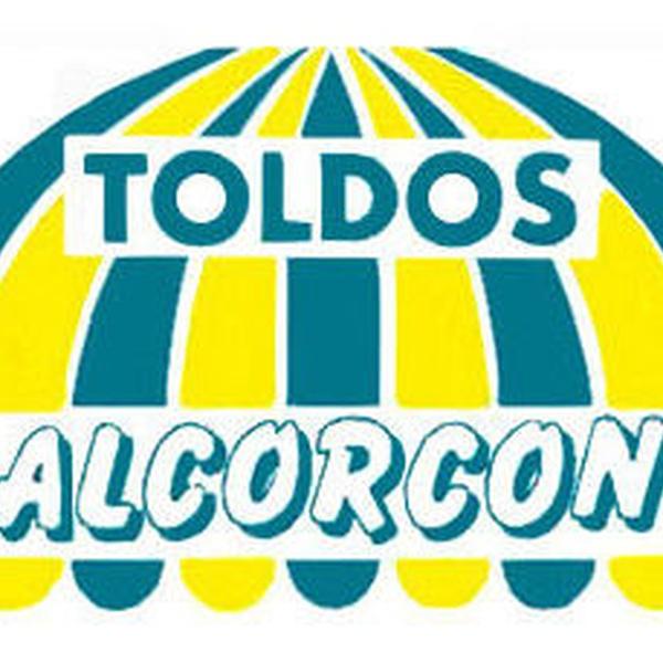 Toldos Alcorcón