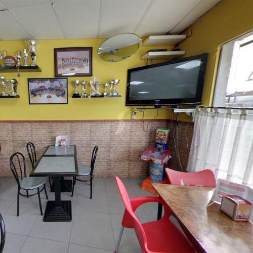 Pizzas a domicilio en Daganzo de Arriba