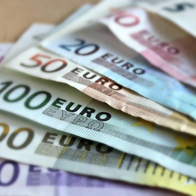 Cómo reducir costes en patentes mundiales (I)