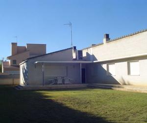 Chalet individual en Urbanización Torre Barajas II, 355 metros utiles. 482.000 euros