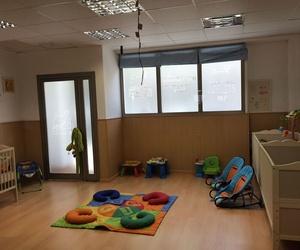 guardería infantil en palma de Mallorca