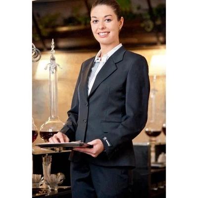 Vestuario hostelería: Confecciones C.R.A.S.-Confecciones Carpa