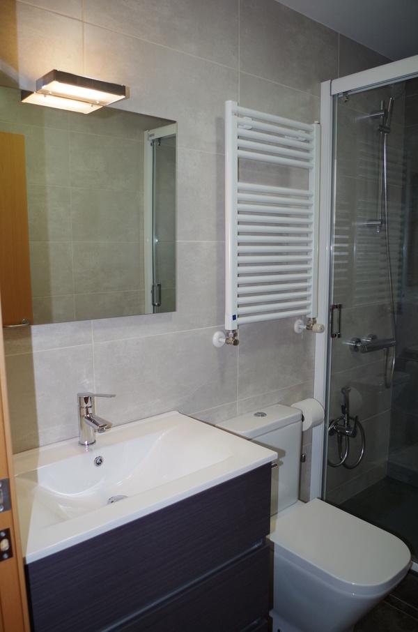 Presupuesto reforma baño: Servicios de Reformac Sant Boi