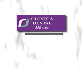 Galería de Dentistas en Sevilla | Clínicas Dental Máster RJ Alamillo