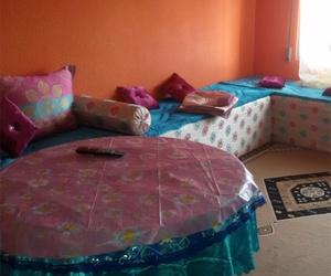 Espuma de poliuretano para sillones y sofás