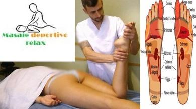 ¿Cómo saber tu estado de salud a través de los pies?