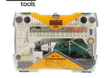 KOMA tools 1700W
