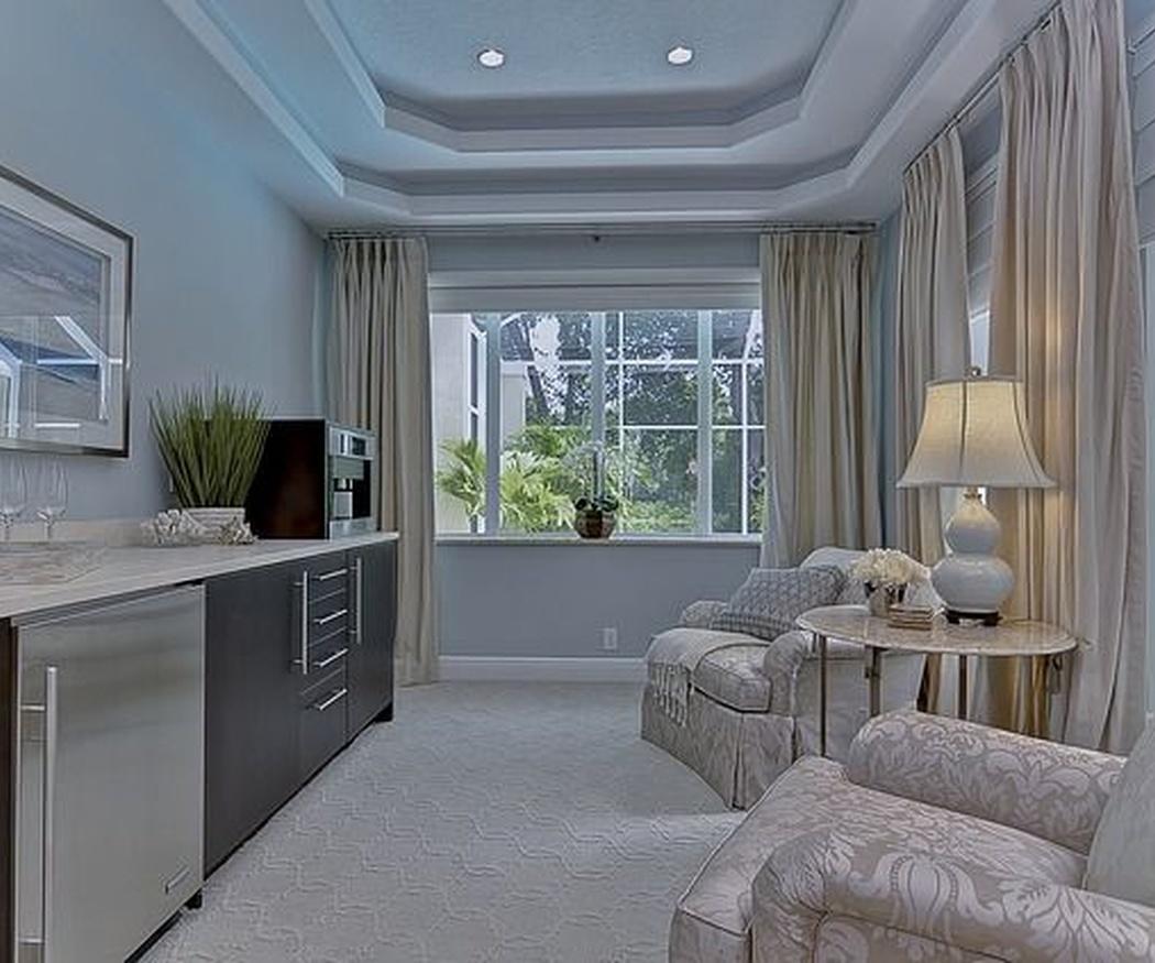 Reformar habitaciones de pequeño tamaño