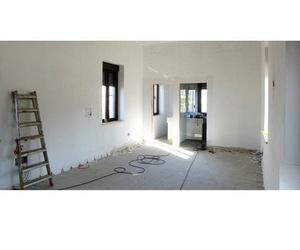 Obras integrales e instalaciones