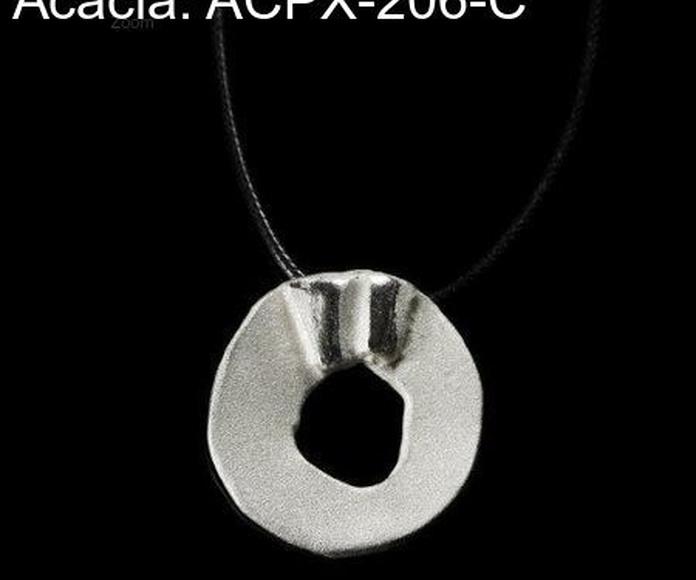 Acacia: Colecciones de Hakel Bisutería