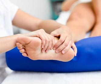 Peeling clínico: Servicios de Estética de Medicina & Estética Glamour